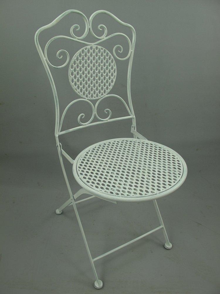 g1080 t te t te gartengarnitur eisen m bel sitzgruppe. Black Bedroom Furniture Sets. Home Design Ideas