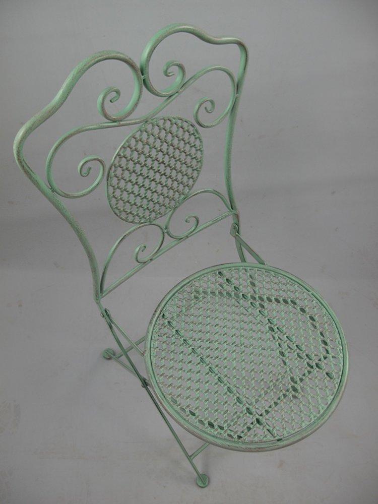 g1092 rustikale gartengarnitur 3 teilige sitzgruppe. Black Bedroom Furniture Sets. Home Design Ideas