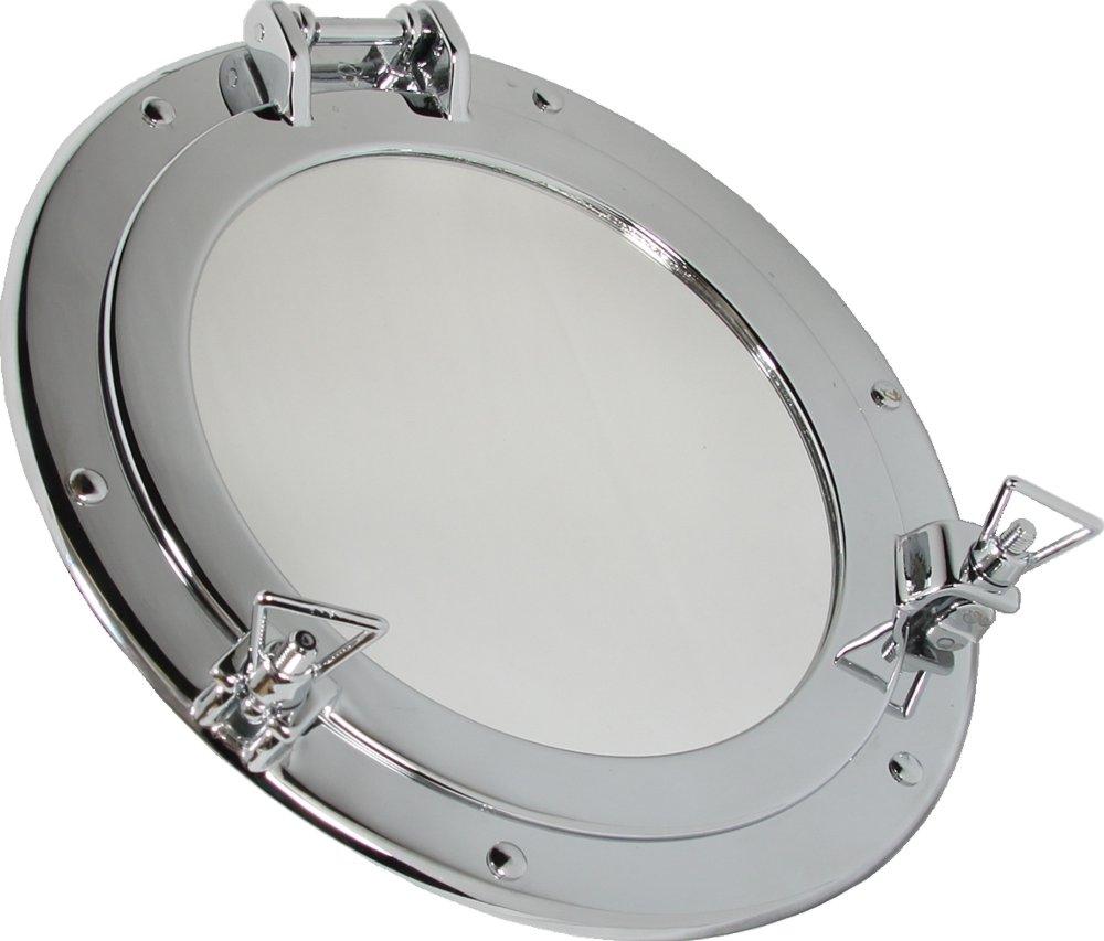 G3061 espejo ojo de buey ojo de buey con espejo lat n for Espejo ojo de buey