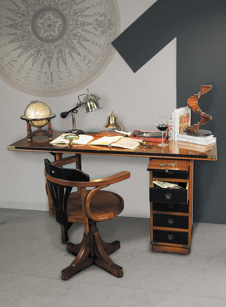 g314 franz siche art deko schreibtischlampe hochwertige. Black Bedroom Furniture Sets. Home Design Ideas