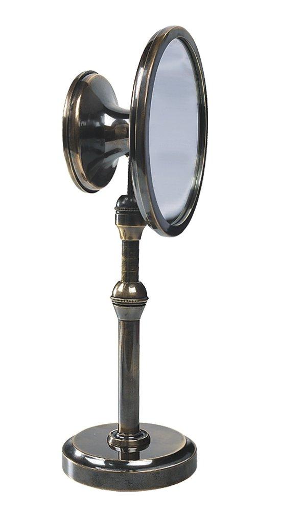 G452 maritime salle de bain miroir miroir de maquillage for Miroir salle de bain 140