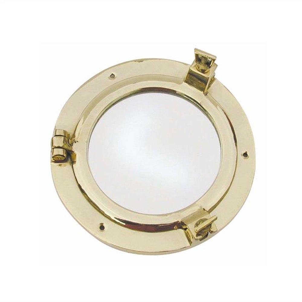 G4349 espejo ojo de buey ojo de buey con espejo lat n for Espejo ojo de buey