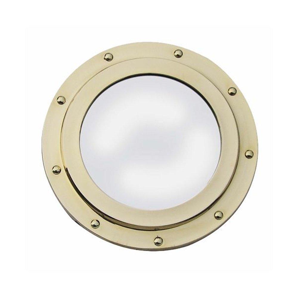 G4357 espejo ojo de buey ojo de buey con espejo lat n for Espejo ojo de buey