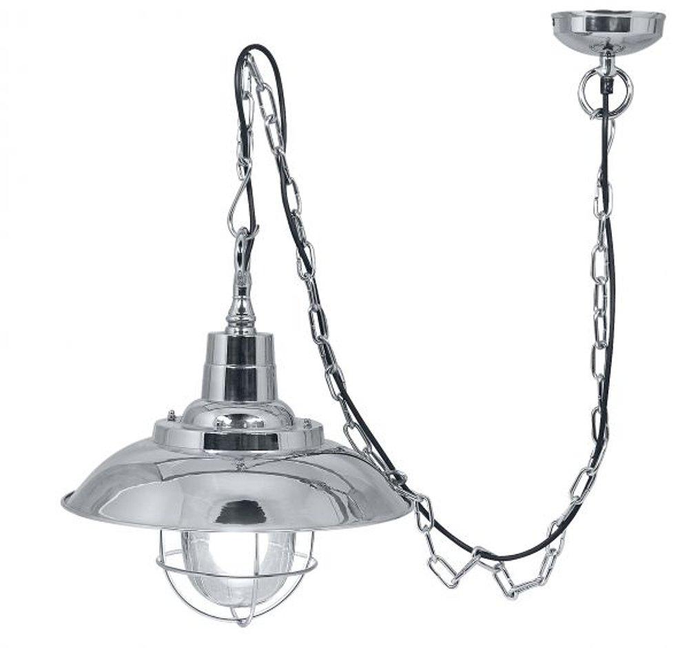 g4566 steamboat lampe deckenlampe h ngelampe. Black Bedroom Furniture Sets. Home Design Ideas