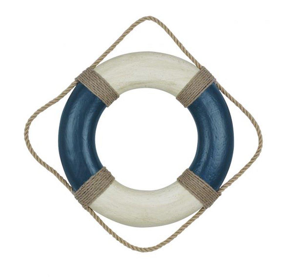 g4594 klassischer marine rettungsring deko rettungsring. Black Bedroom Furniture Sets. Home Design Ideas